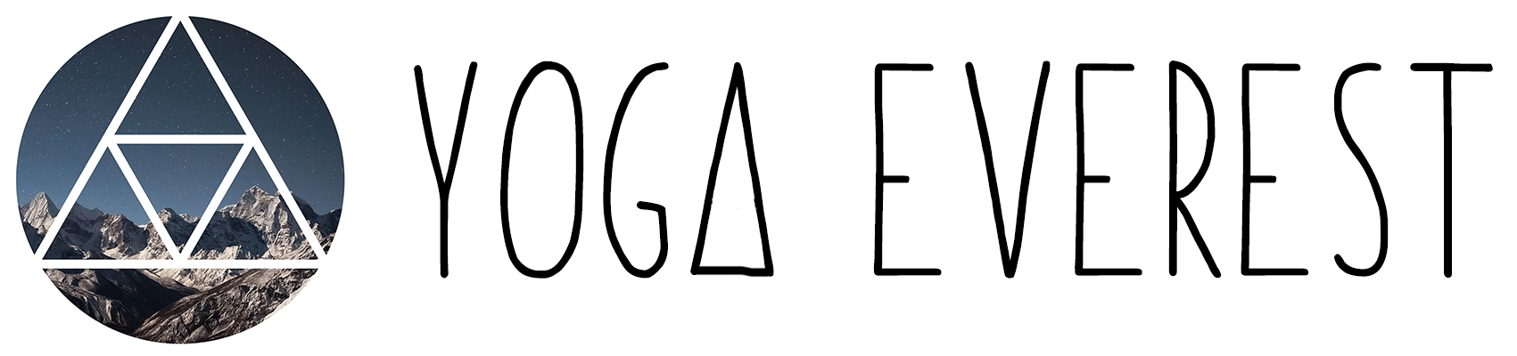 Yoga Everest